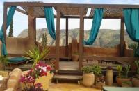 Riad Cascades d'Ouzoud Image