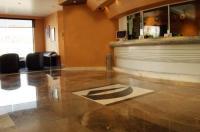 Porto Novo Hotel & Suites Image
