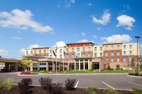 Hilton Garden Inn Ann Arbor Image