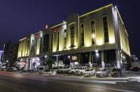 Ramada Hotel & Suites Dammam Image