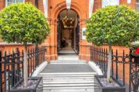 51 Kensington Court Service Apartments Image
