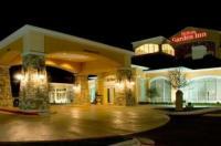 Hilton Garden Inn Amarillo Image