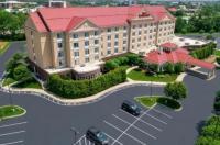 Hilton Garden Inn Louisville/Northeast Image