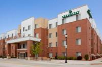 GrandStay Hotel & Suites Downtown Sheboygan Image