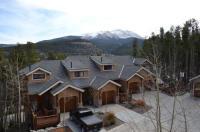 Elk Ridge by Ski Village Resorts Image