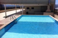 Flat Ed Praia Dourada Image