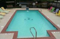 Candlewood Suites Newport News Yorktown Image