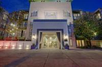 Hotel Amarano Burbank Image