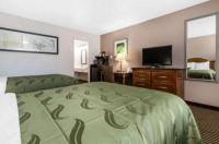 Quality Inn Eureka - Redwoods Area Image