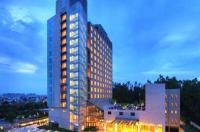 Radisson Blu Hotel Greater Noida Image