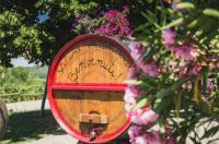 Azienda Agrituristica Costa dei Tigli Image