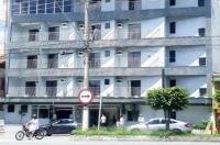 Hotel do Papa Image