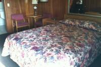 De Soto Inn Motel Image