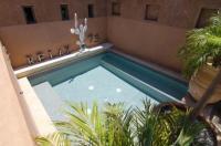 Riad & Spa Dar 73 Image