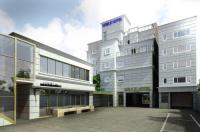 Benikea Noble Hotel Image
