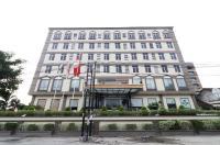 Grand Kanaya Hotel Image