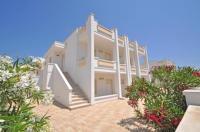 Residence Punta Pizzo Image