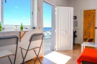 Apartamentos Marinera I y II Image