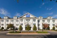 Baymont Inn & Suites - Henderson Image