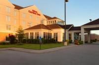 Hilton Garden Inn Shreveport Image