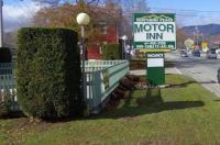Northern Peaks Motor Inn Image