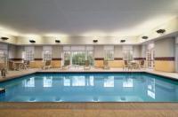 Hampton Inn & Suites Williamsburg-Central Image