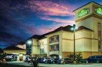 La Quinta Inn & Suites Brandon Jackson Airport East Image
