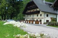 Gasthof Steinbräu Image