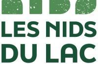 Kawan Village Camping Club Lac de Bouzey Image
