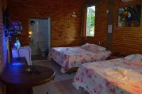 Silvestre Park Hotel Eco Resort Image