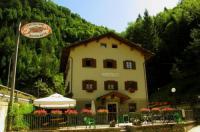 Casa Vacanze Ca' De Val Image