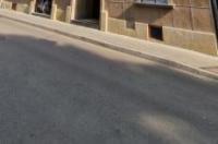 Cybulskiego Guest Rooms Image