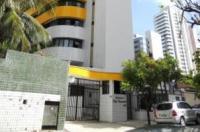 Residencial em Meireles Image