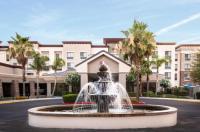 Hilton Garden Inn Phoenix/Avondale Image