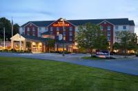Hilton Garden Inn Harrisburg East Image