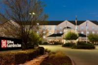 Hilton Garden Inn Abilene Image