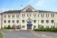 Baymont Inn & Suites Martinsville Image