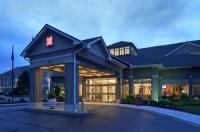 Hilton Garden Inn Evansville Image