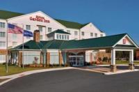Hilton Garden Inn Lakewood Image