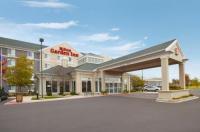 Hilton Garden Inn Merrillville Image