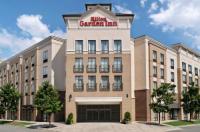 Hilton Garden Inn Charlotte/Ayrsley Image