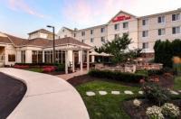 Hilton Garden Inn Melville Image