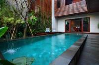 Aswattha Villas By Premier Hospitality Asia Image