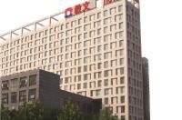 Beijing Jiaowen Hotel Image