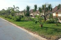 Buakaew Resort Image