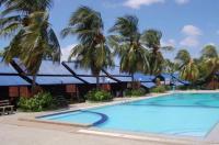 D Village Resort Melaka Image