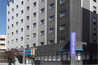 Daiwa Roynet Hotel Morioka Image