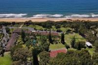 Diamond Beach Resort, Mid North Coast NSW Image