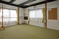 Dormitory Sandanya Guest House Image
