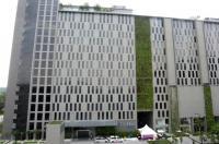 E.City Hotel @ One City - Subang Jaya Image